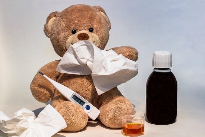 """Moramo li baš svaku """"boljku"""" liječiti antibioticima?"""