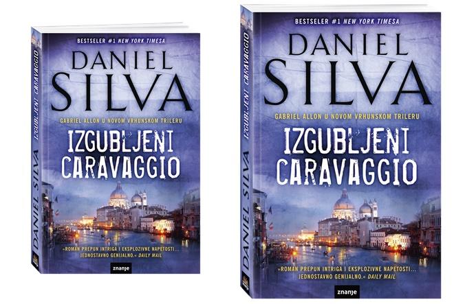 Fenomenalan špijunski triler fantastičnog Daniela Silve