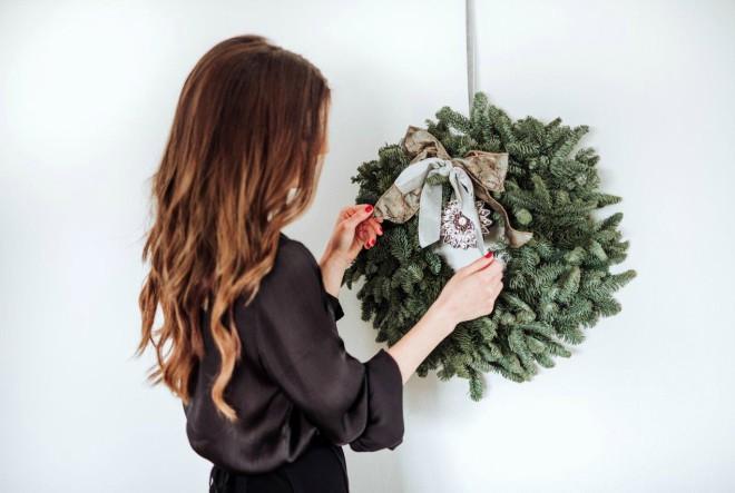 Savršena božićna kolekcija JS Ateliera