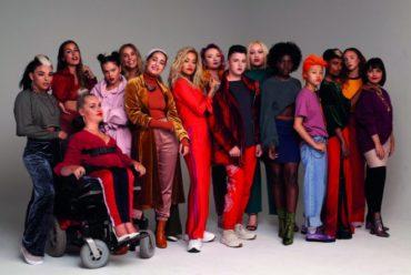 Cara Delevigne i Rita Ora ambasadorice hvalevrijedne kampanje