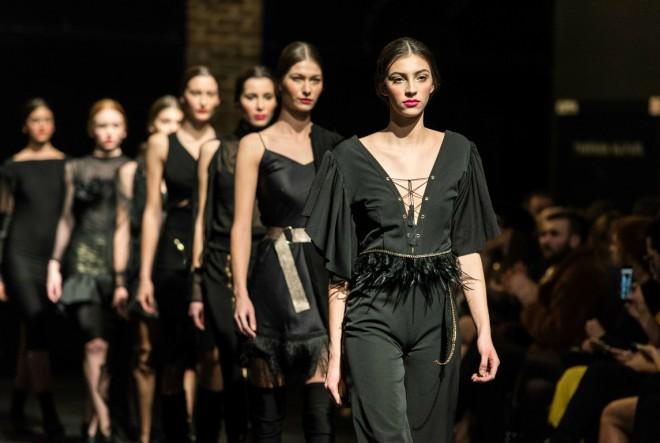 Zagreb Fashion Destination zasluženo popraćen pljeskom i ovacijama