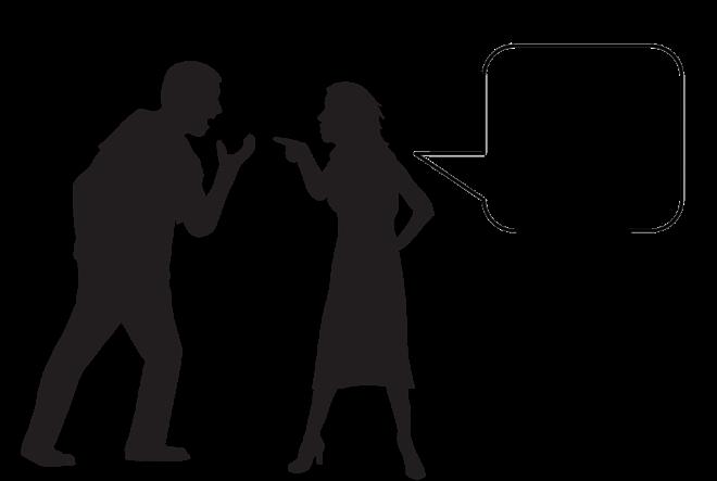 Kako ukrotiti ljubomoru