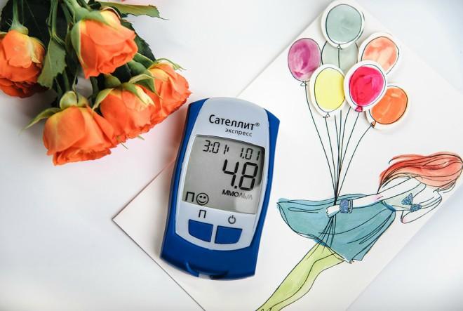 Top 5 znakova koji ukazuju na dijabetes
