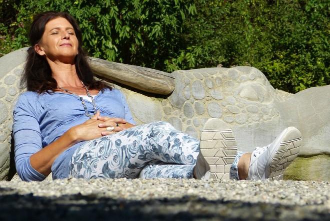 Otvoreno, iskreno i spremno o menopauzi!