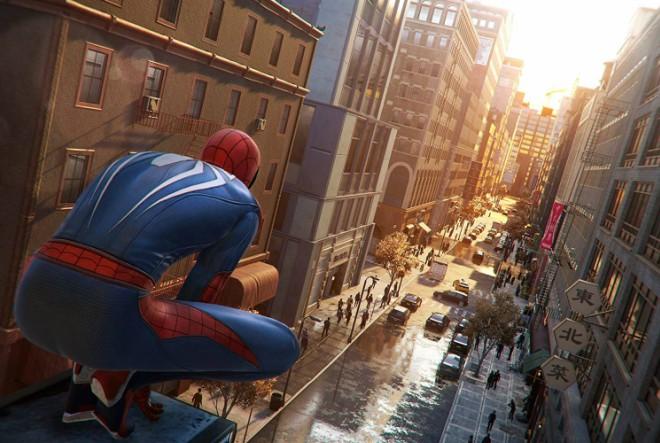 Osvrt na film: Spider-Man – Novi svijet