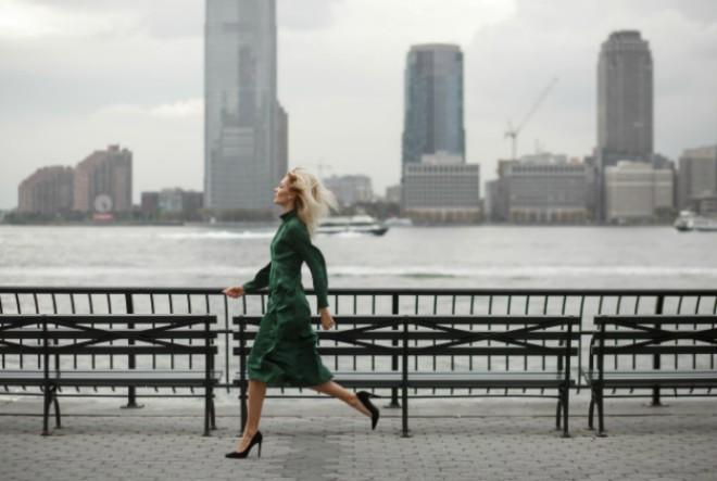 Top 10 najpopularnijih modnih gradova prema svjetskim putnicima