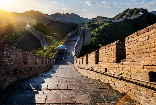 Upoznajte jednu od najdugotrajnijih kineskih carskih dinastija