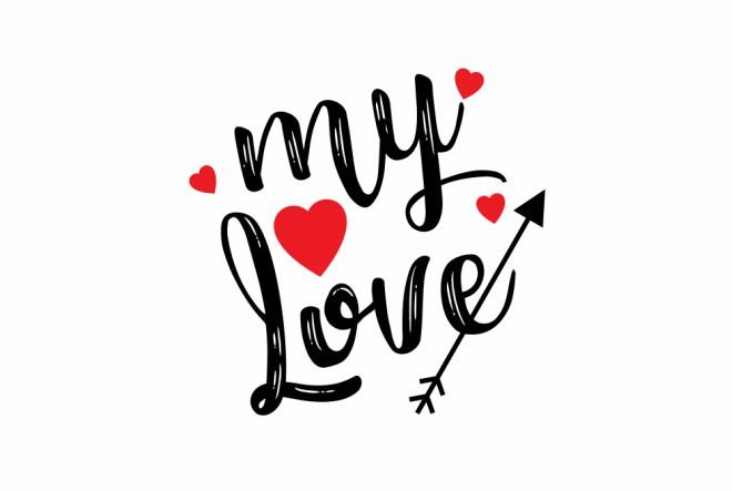 Ljubav kao lijek