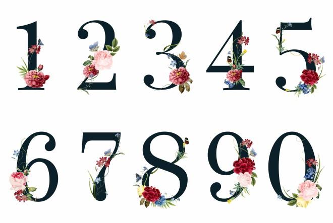 Drama Queen: Godine (ni)su samo broj!