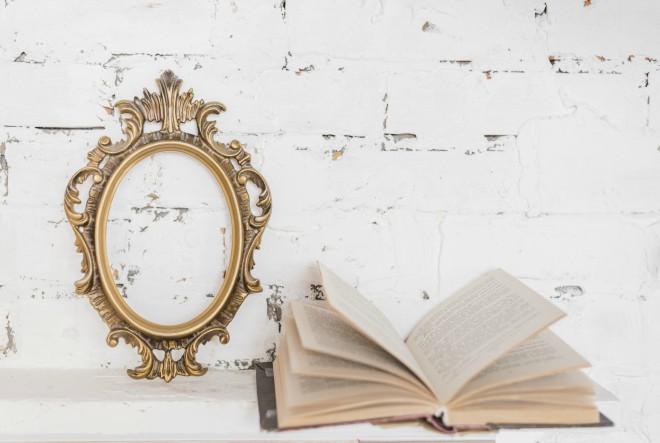 Zašto je redovno čitanje knjiga ono što vam treba za uspjeh?