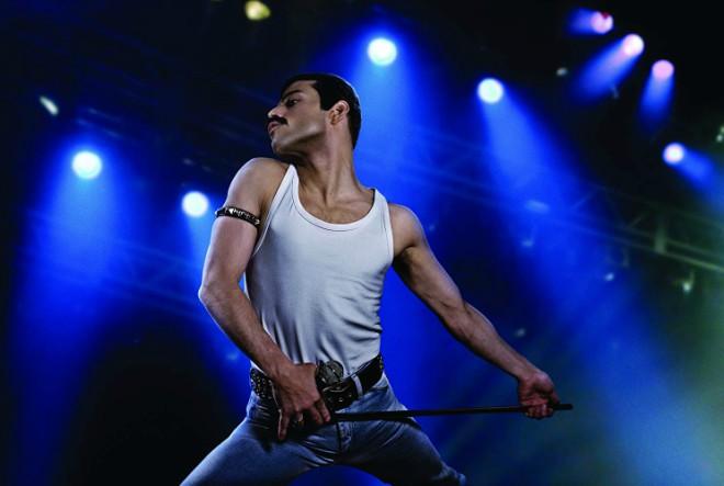 Bohemian Rhapsody, film koji morate pogledati