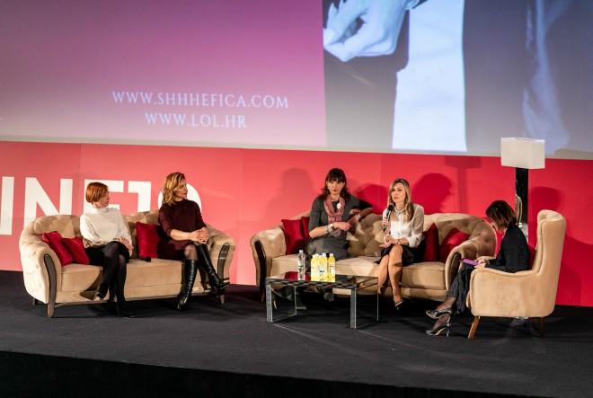 Kako ostvariti liderski potencijal i iskoristiti prednosti ženskih vještina vodstva