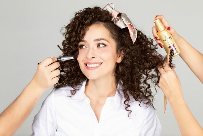 Snažna i zdrava kosa bez obzira na godišnje doba