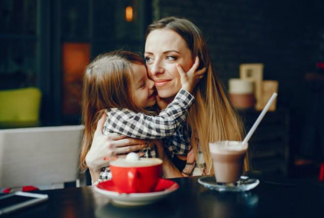 Što jesti za vrijeme menstruacije?