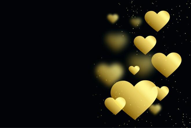 Kakvi su to ljudi zlatnog srca?