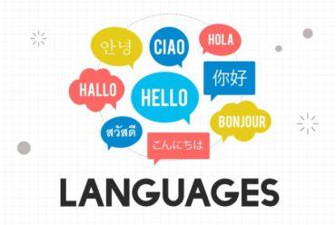 Kako bez treme pričati na stranom jeziku?