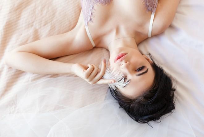 Ulja za njegu i masažu pomažu svim stanjima naše kože