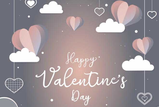 Ljubavni romani koji će uljepšati svačije Valentinovo
