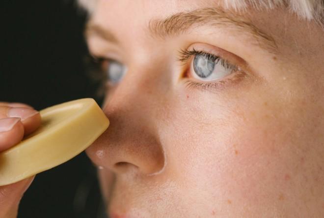 Kako pretvoriti obično čišćenje lica u nešto stvarno posebno?