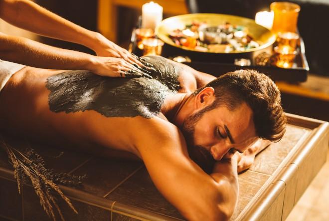 Tri top tretmana za potpuno opuštanje i dobar osjećaj
