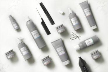 Stylish, inovativni, elegantni i iznimno jednostavni proizvodi za styling kose
