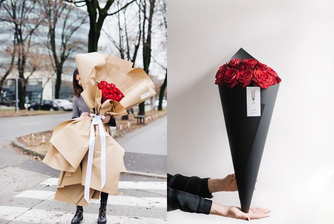 Ovo Valentinovo najoriginalniju ponudu poklona ima JS Atelier