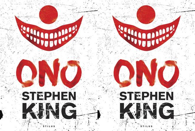 Ono – zastrašujuće remek-djelo književnog velikana Stephena Kinga