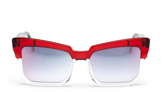 BarrelBay naočale – savršen dar ljubavi