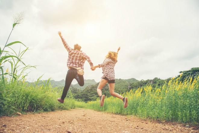 Tajna dugoročno dobrog i stabilnog partnerskog odnosa