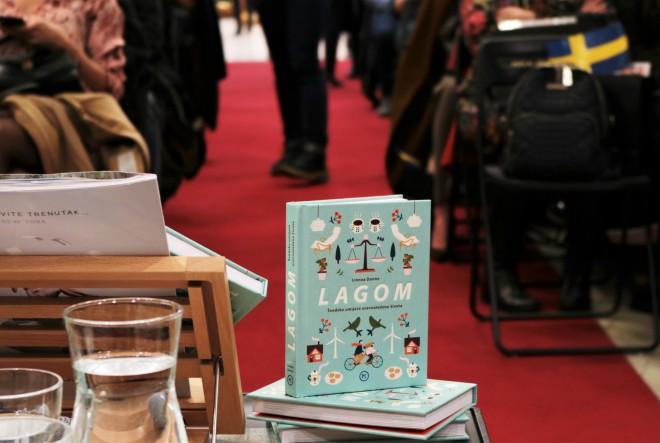 Lagom – novi skandinavski životni trend koji se munjevito širi svijetom!
