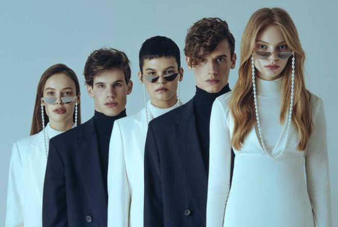Zagreb Fashion Destination donosi osvježenje