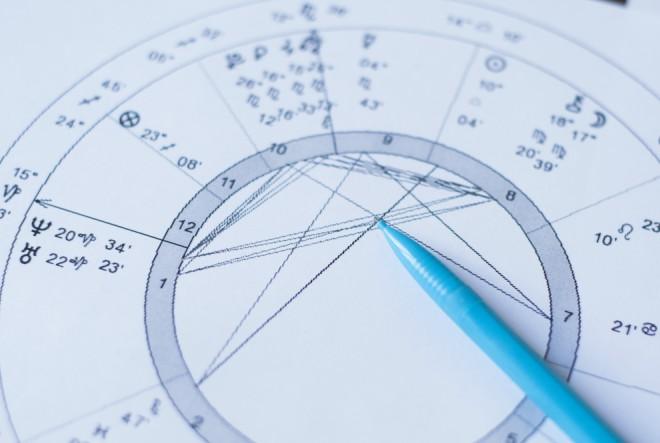 Tjedni horoskop / 25.03.2019. – 31.03.2019.