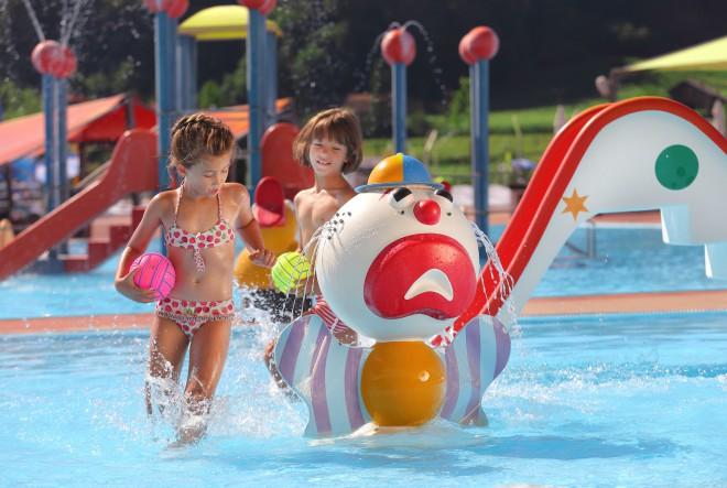 Odmor bez granica za hedoniste i ljubitelje ljeta