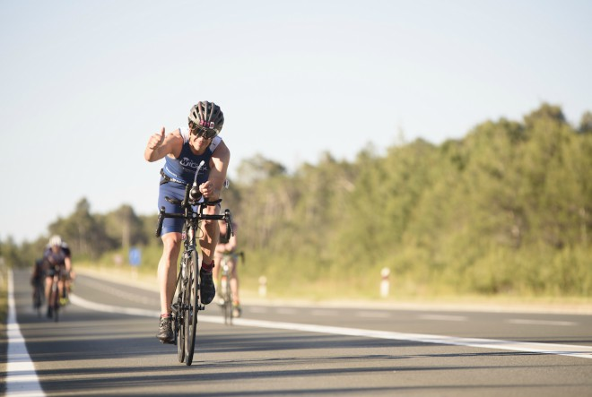Sportske legende na šestom Falkensteiner Punta Skala triatlonu