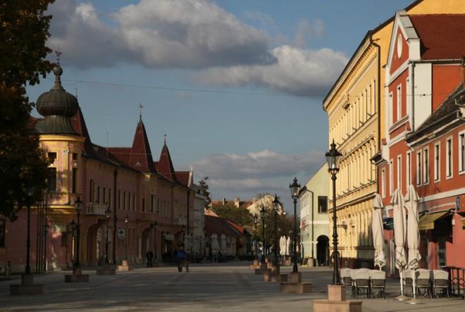 Gradić u Slavoniji skriva brojne zanimljivosti koje tek čekaju da ih otkrijete