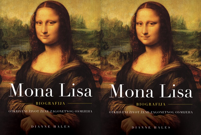 Fascinantna biografija osobe iza Mona Lisina osmijeha