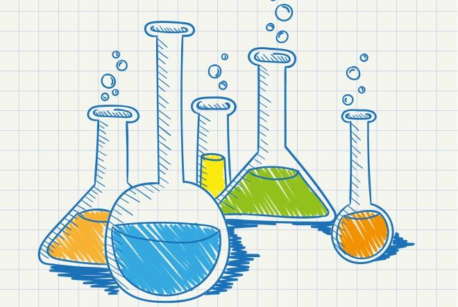 Što učiniti kada u braku nestane kemije?