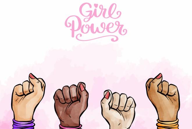 Ženska solidarnost – današnja utopija?