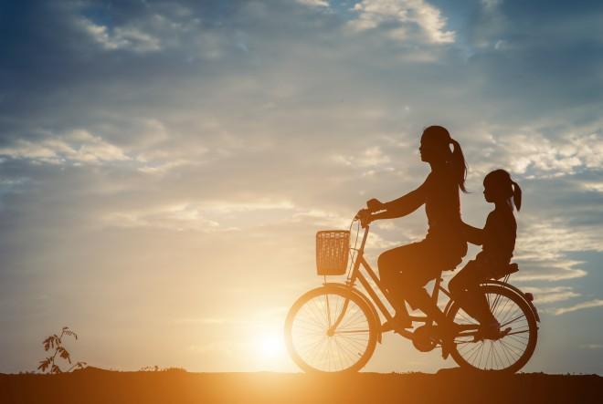 Znate li kako odabrati pravi bicikl?
