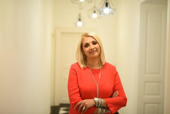 Dani otvorenih vrata u NLP institutu by Melita Manojlović – Ovladajte moćnim alatima za pravilno postavljanje i realizaciju ciljeva