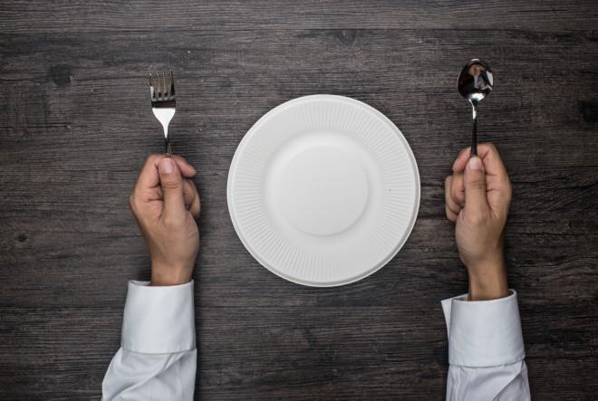 Hrana koja budi strast