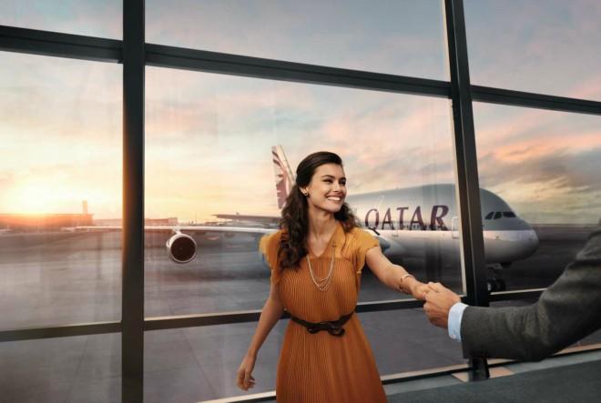 Sjajni popusti do čak 50% na letove u najpopularnija odredišta diljem svijeta