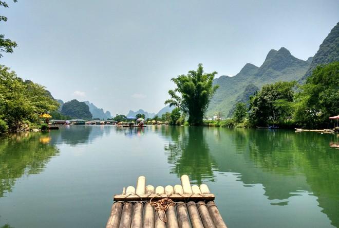 Autonomna regija Guangxi naroda Zhuang