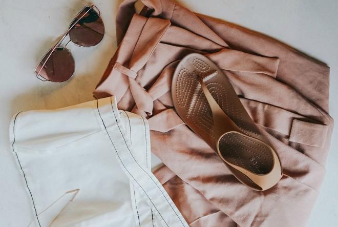 U ljeto s novom Crocs trendi kolekcijom