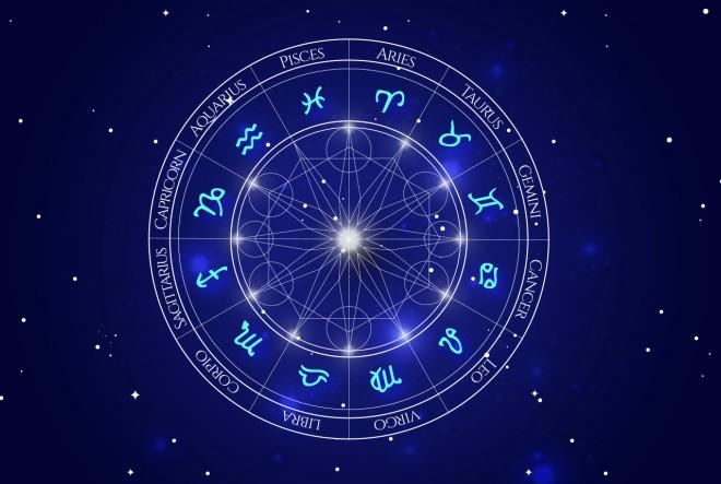 Tjedni horoskop / 10.06.2019. – 16.06.2019.