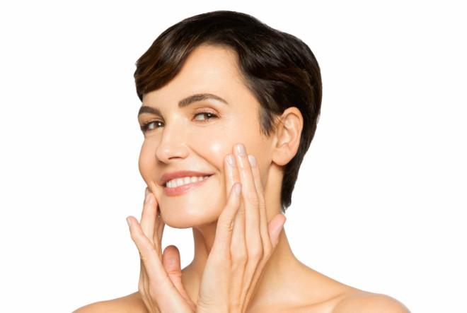 Dermalogica: beskompromisni u borbi s aknama i nepravilnostima tena