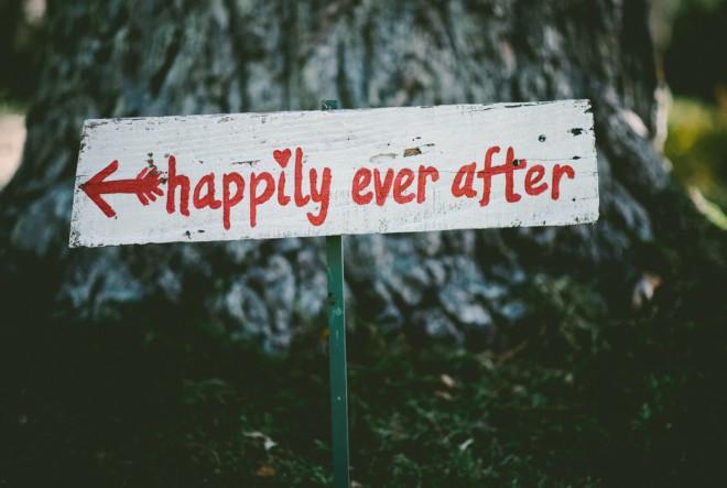 Koliko potrošiti na nezaboravan poklon za vjenčanje?