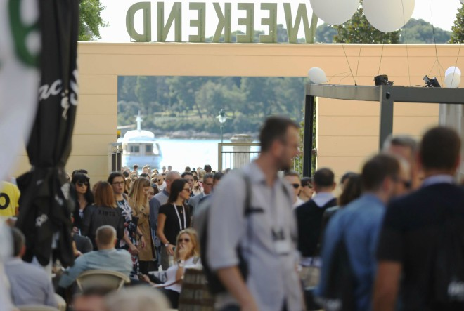 Najveći komunikacijski festival u regiji uključen u najpoznatiju društvenu igru na svijetu