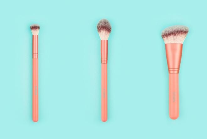 Sve što trebate za savršen makeup look ovog ljeta