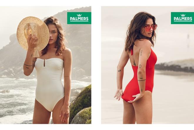 Jednodijelni kupaći kostimi hit i ovog ljeta